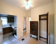 3 Bedrooms, Spring Hill Rental in Boston, MA for $2,850 - Photo 1