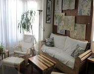 2 Bedrooms, Ward Two Rental in Boston, MA for $1,700 - Photo 1