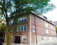 4 Bedrooms, Wrightwood Rental in Chicago, IL for $2,850 - Photo 2