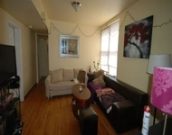 4 Bedrooms, Wrightwood Rental in Chicago, IL for $2,850 - Photo 1