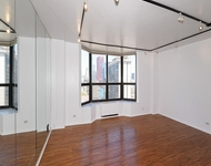 Studio, Dearborn Park Rental in Chicago, IL for $1,400 - Photo 2