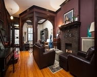 4 Bedrooms, Grand Boulevard Rental in Chicago, IL for $1,850 - Photo 1