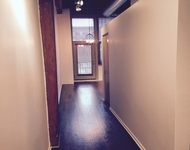 1 Bedroom, Near West Side Rental in Chicago, IL for $1,690 - Photo 1