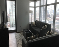 1 Bedroom, Fulton River District Rental in Chicago, IL for $2,321 - Photo 1