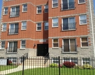 2BR at 4433 South Calumet Avenue - Photo 1