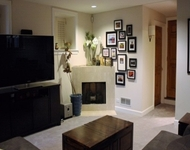 3 Bedrooms, Sheffield Rental in Chicago, IL for $3,700 - Photo 1
