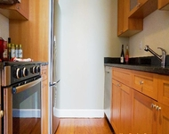 1 Bedroom, Prudential - St. Botolph Rental in Boston, MA for $3,637 - Photo 1