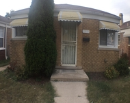 2 Bedrooms, Calumet Park Rental in Chicago, IL for $1,200 - Photo 1