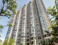 2 Bedrooms, Buena Park Rental in Chicago, IL for $1,950 - Photo 1