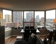 2 Bedrooms, Buena Park Rental in Chicago, IL for $1,950 - Photo 2