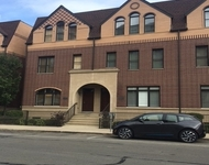 3 Bedrooms, Oak Park Rental in Chicago, IL for $3,600 - Photo 1