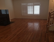 3 Bedrooms, Oak Park Rental in Chicago, IL for $3,600 - Photo 2