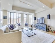 2 Bedrooms, Shawmut Rental in Boston, MA for $5,900 - Photo 2