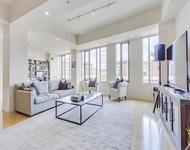 2 Bedrooms, Shawmut Rental in Boston, MA for $5,900 - Photo 1