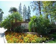 1 Bedroom, Warner Center Rental in Los Angeles, CA for $1,850 - Photo 1