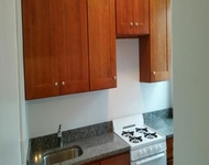 Studio, Commonwealth Rental in Boston, MA for $1,600 - Photo 1