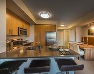 1 Bedroom, East Cambridge Rental in Boston, MA for $2,871 - Photo 1
