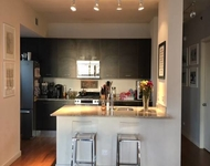 2 Bedrooms, River West Rental in Chicago, IL for $2,715 - Photo 2