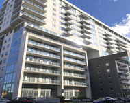 2 Bedrooms, River West Rental in Chicago, IL for $2,715 - Photo 1