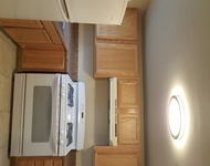 2 Bedrooms, Jeffrey Manor Rental in Chicago, IL for $1,195 - Photo 1