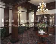 2 Bedrooms, Fenway Rental in Boston, MA for $3,300 - Photo 1