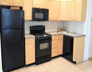 3 Bedrooms, Thompson Square - Bunker Hill Rental in Boston, MA for $3,000 - Photo 1