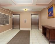 1 Bedroom, Beacon Hill Rental in Boston, MA for $2,275 - Photo 1