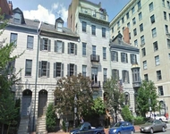 2 Bedrooms, Beacon Hill Rental in Boston, MA for $5,000 - Photo 1