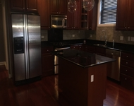 3 Bedrooms, Ravenswood Rental in Chicago, IL for $2,799 - Photo 2
