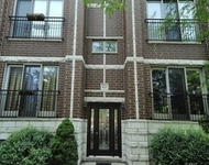 3 Bedrooms, Ravenswood Rental in Chicago, IL for $2,799 - Photo 1