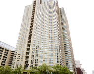 1BR at 345 North Lasalle Street - Photo 1