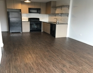 2 Bedrooms, Edgewater Beach Rental in Chicago, IL for $1,700 - Photo 2