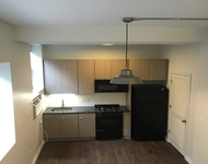 2 Bedrooms, Uptown Rental in Chicago, IL for $1,450 - Photo 2