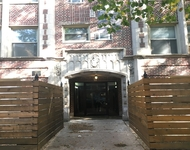 2 Bedrooms, Uptown Rental in Chicago, IL for $1,450 - Photo 1