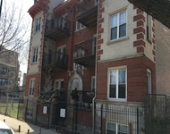 2 Bedrooms, Uptown Rental in Chicago, IL for $1,600 - Photo 1