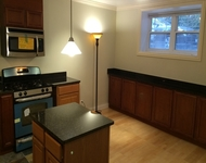 2 Bedrooms, Uptown Rental in Chicago, IL for $1,600 - Photo 2