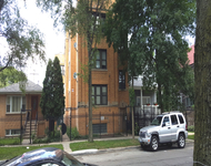 3 Bedrooms, Logan Square Rental in Chicago, IL for $1,100 - Photo 1