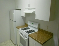 3 Bedrooms, Coolidge Corner Rental in Boston, MA for $3,050 - Photo 1