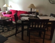 1 Bedroom, Coolidge Corner Rental in Boston, MA for $2,095 - Photo 1