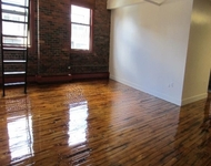 2 Bedrooms, Lower Roxbury Rental in Boston, MA for $3,500 - Photo 1