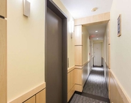 2 Bedrooms, West Fens Rental in Boston, MA for $3,300 - Photo 1