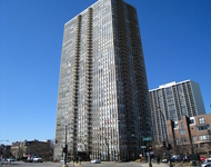 1 Bedroom, Old Town Triangle Rental in Chicago, IL for $1,895 - Photo 1