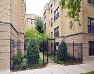 3 Bedrooms, Ravenswood Manor Rental in Chicago, IL for $1,500 - Photo 1