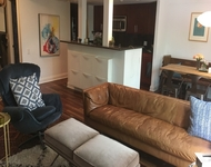 2 Bedrooms, Dearborn Park Rental in Chicago, IL for $2,000 - Photo 2