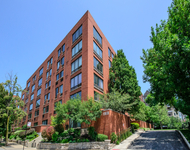 2 Bedrooms, Dearborn Park Rental in Chicago, IL for $2,000 - Photo 1