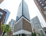 2 Bedrooms, Magnificent Mile Rental in Chicago, IL for $2,800 - Photo 1