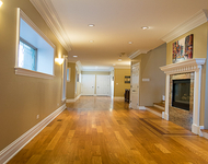 5 Bedrooms, Buena Park Rental in Chicago, IL for $5,995 - Photo 2