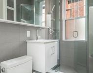 2 Bedrooms, Aggasiz - Harvard University Rental in Boston, MA for $3,200 - Photo 2