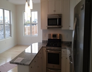2 Bedrooms, Ward Two Rental in Boston, MA for $3,400 - Photo 2