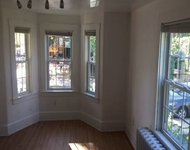 3 Bedrooms, Ward Two Rental in Boston, MA for $3,200 - Photo 1